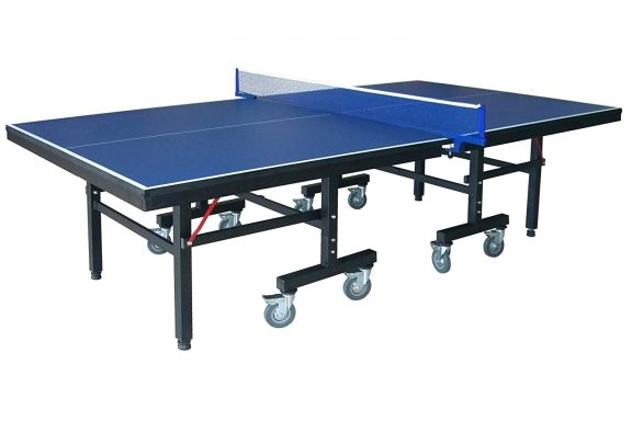 Hathaway Victory Professional 9' Table Tennis Table