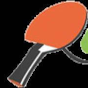 ddplan.com's Company logo