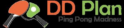 ddplan.com